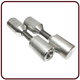 Pipe Alignment Pins