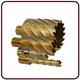 Core Drill Cutters