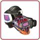 Speedglas Helmets
