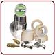 Purge Seal Accessories & Spares