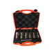 Core Drill Cutter Sets