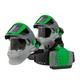 RPB Helmets