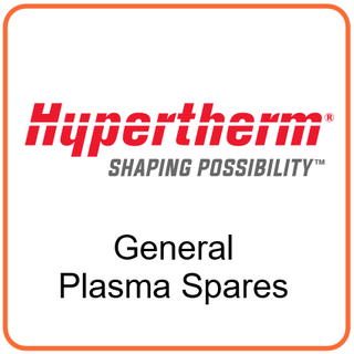 Hypertherm Consumables