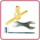 Regulator Accessories & Spare Parts