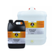 Metal Cleaning Products
