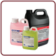 Weld Cleaning Products