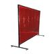 Welding Curtains & Screens