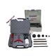 Pipeworking Tool Kits