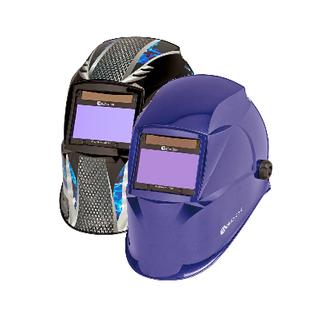 Weldclass Helmets