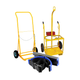 Cylinder Transport & Storage