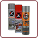Metal Priming Products