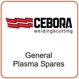 Cebora Plasma Spares