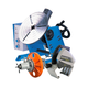 Pipeworking Machines