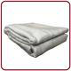 Coated Blankets