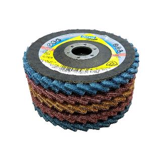 Non Woven Mop Discs