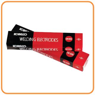 General Purpose Electrodes