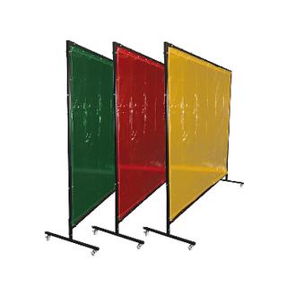 Welding Screen & Frame Kits