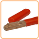 Low Alloy Rods