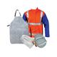 Protective Workwear