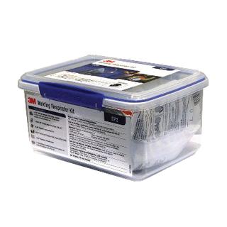 Respirator Kits