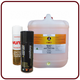 Anti Spatter Products
