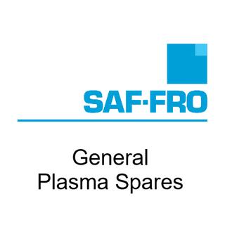 SAF Plasma Spares