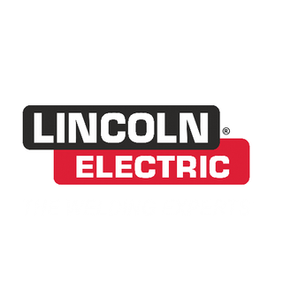 Lincoln Electric Machines