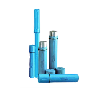 Rod Guard Canisters