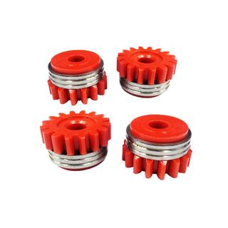 Machine Rollers