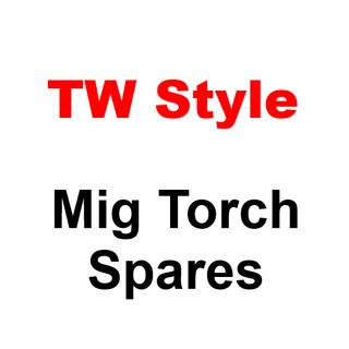 TW Style Spares (Tweco)
