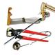 Gas Equipment Accessories