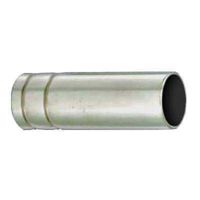 BZL15 Style Adjustable Nozzles