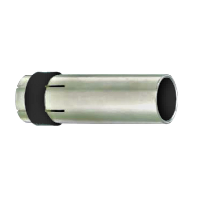 BZL36 Style Adjustable Nozzles