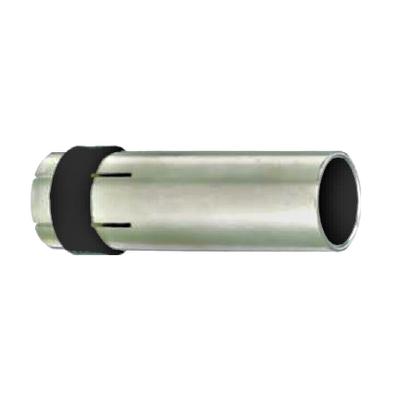 BZL24 Style Adjustable Nozzles