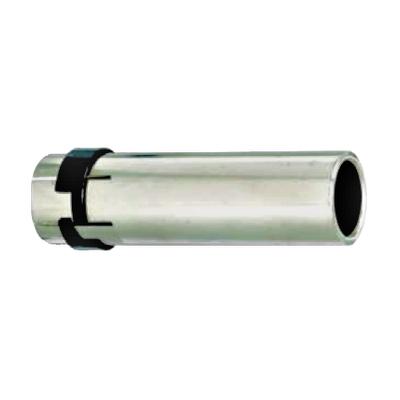 BZL38/501 Style Nozzles