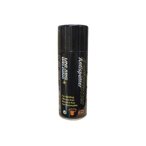 Anti-Spatter Spray 400g
