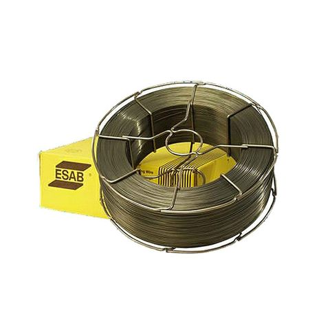 ESAB Coreshield E71T-8NI1 H5 Mig Wire