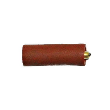 Coil Element with Insulator 150A