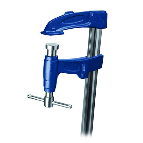 FX Xtreme Heavy Duty Clamps