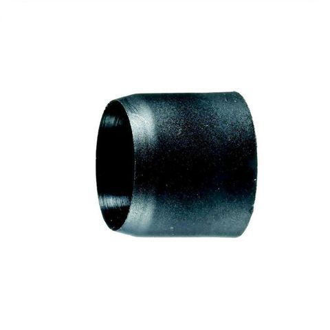 BZ15 Insulator Nut for Conductor Tube