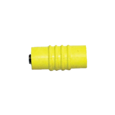 Coil Element with Insulator 150A (Short)