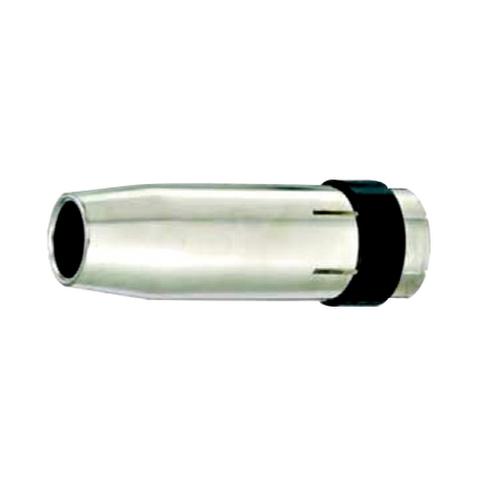 Binzel Adjustable Conical Nozzle