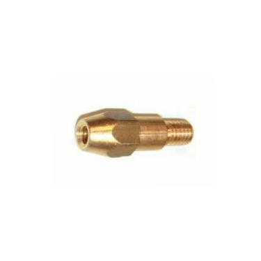 Binzel RB61/610 M10 Tip Holder