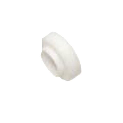 Standard Gas Lens Insulator PK10