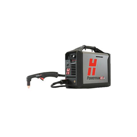 Hypertherm Powermax 45XP 415V