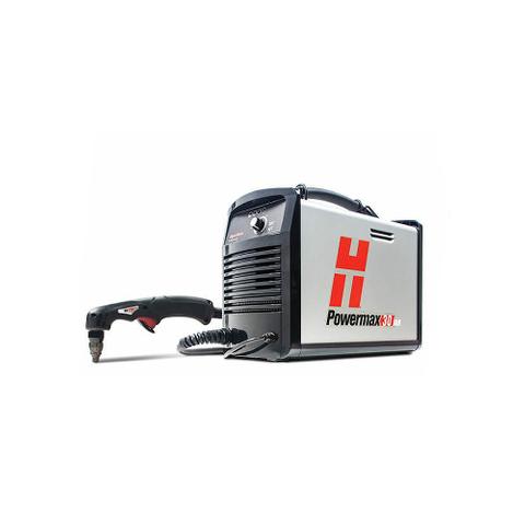Hypertherm Powermax 30 Air 240V