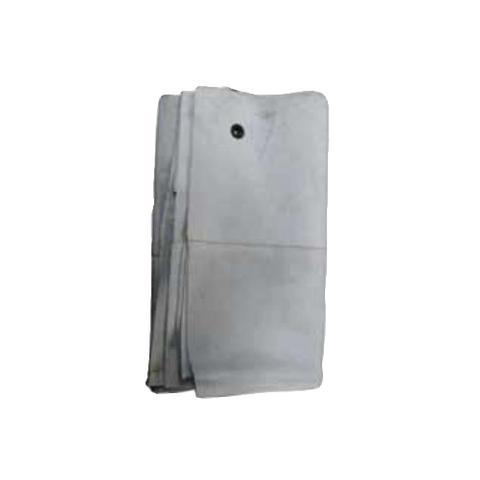 Leather Welding Blanket 0.9 x 1.8m