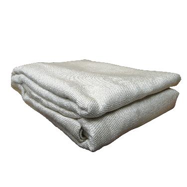 Betaweld Hi-Temp Coated Welding Blanket