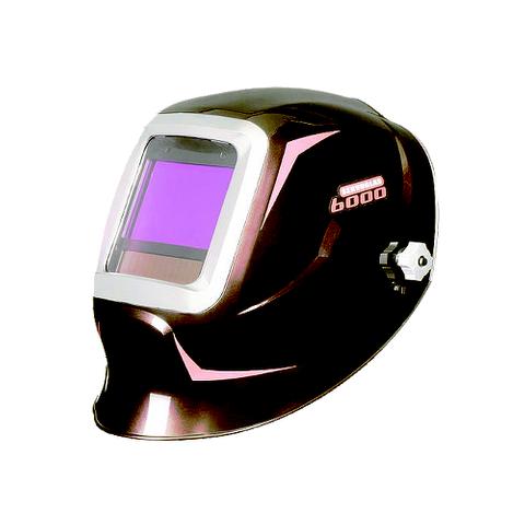 Arc Commander 6000V Welding Helmet