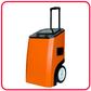 Cougartron InoxFury Machine Package